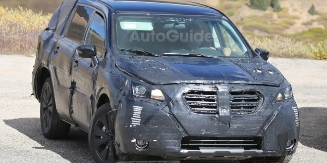 subaru-tribeca-spy-photos-04