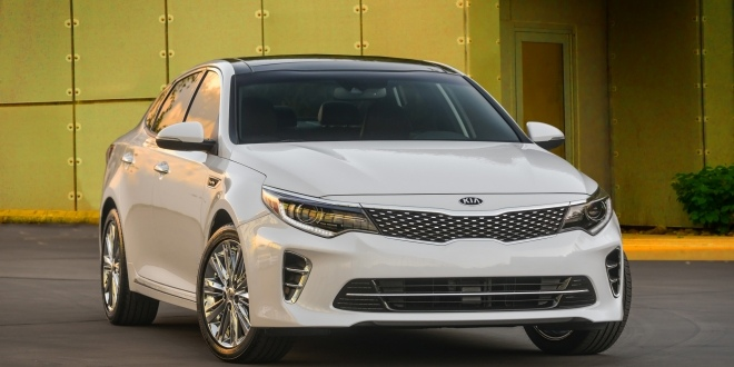2016-kia-optima-sxl-front-end