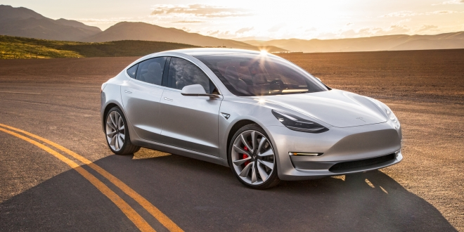 2017-tesla-model-3-front-three-quarter-03