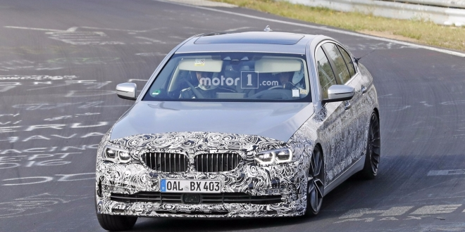 2018-alpina-b5-spy-photo