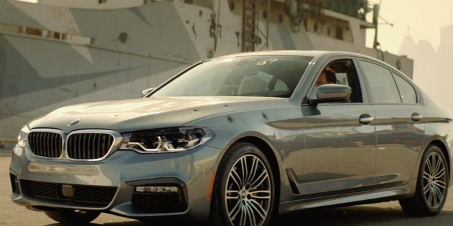 bmw-films-the-escape-540i