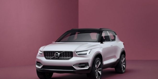 volvo-concept-40-1-front-three-quarters-1024x819
