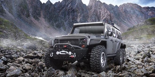 g-patton-jeep-wrangler-tomahawk-08