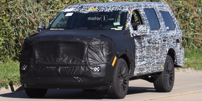lincoln-navigator-spy-shots-1